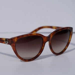 BRAND NEW TORY BURCH DESIGNER SUNGLASSES